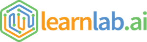 LearnLab.ai – Learn-by-Doing Platform